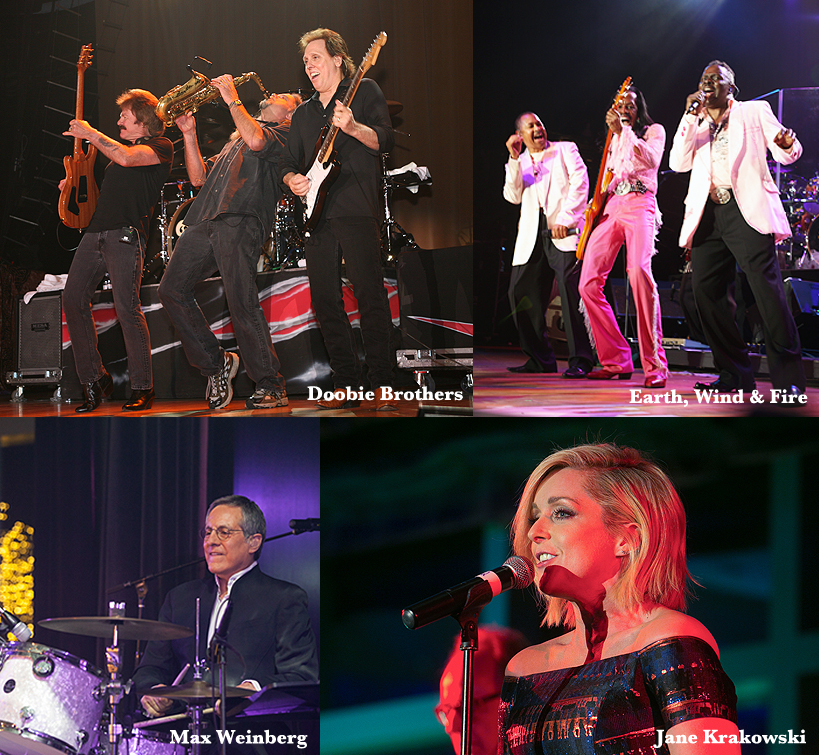 hire celebrity talent for private parties NY   NJ   LI   PA   Long Island