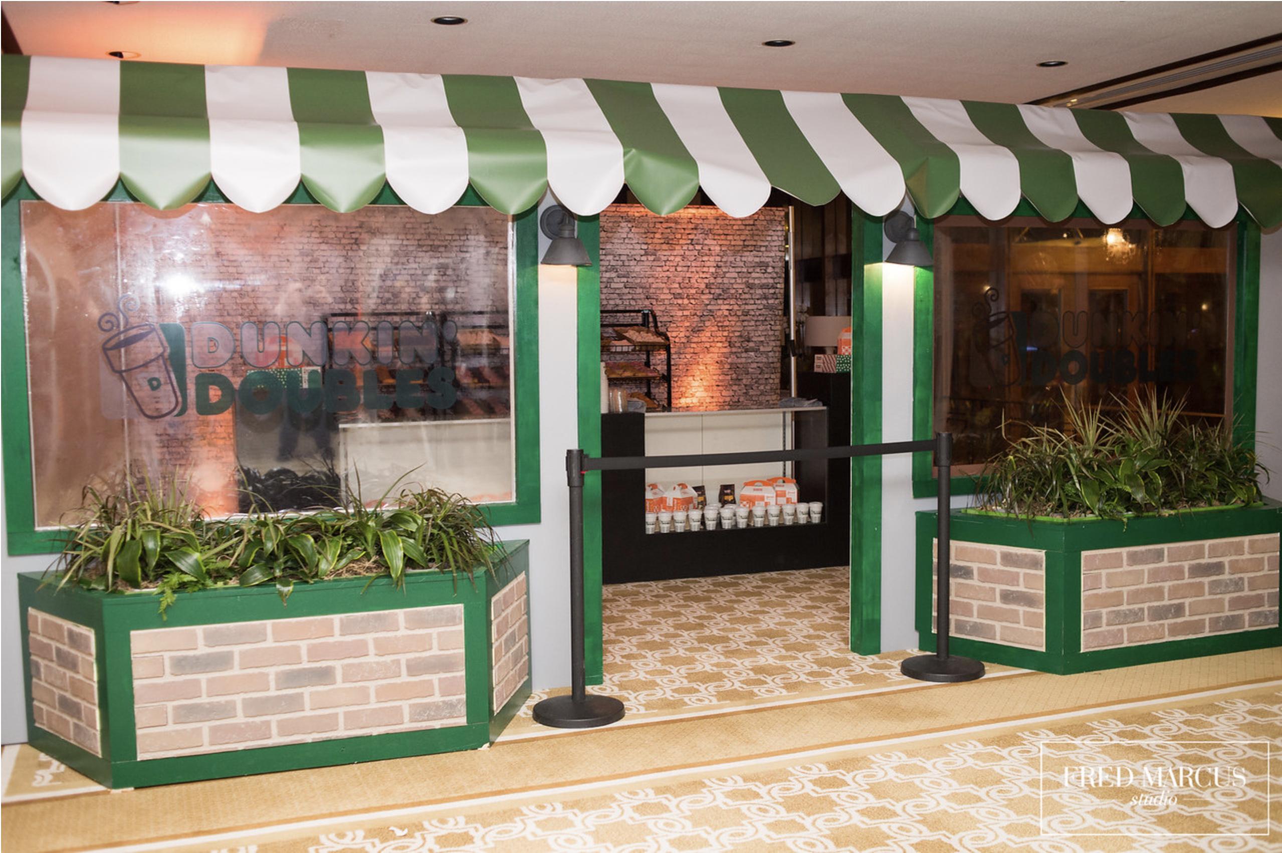 hank-lane-party-extras-storefront-food-kiosk