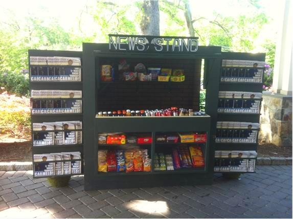 hank-lane-party-extras-newsstand-food-klosk